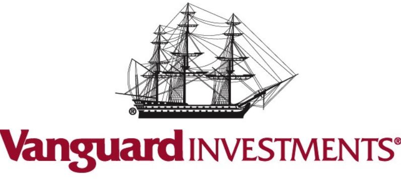 fondos vanguard indexa capital