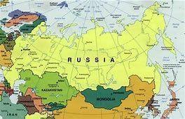 invertir en rusia 2018 - 2019
