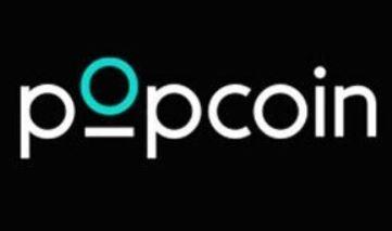 popcoin robo advisor