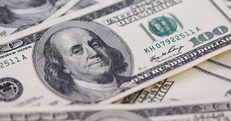analizar una cartera de fondos