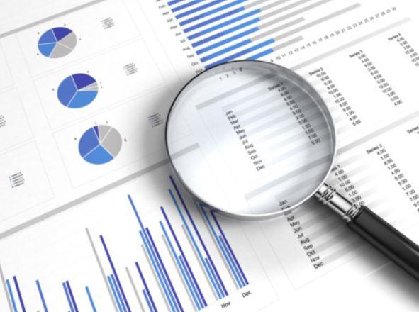 valorar fondos de inversion