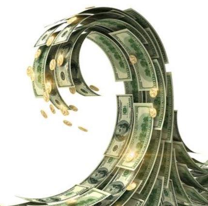 comisiones fondos mixtos