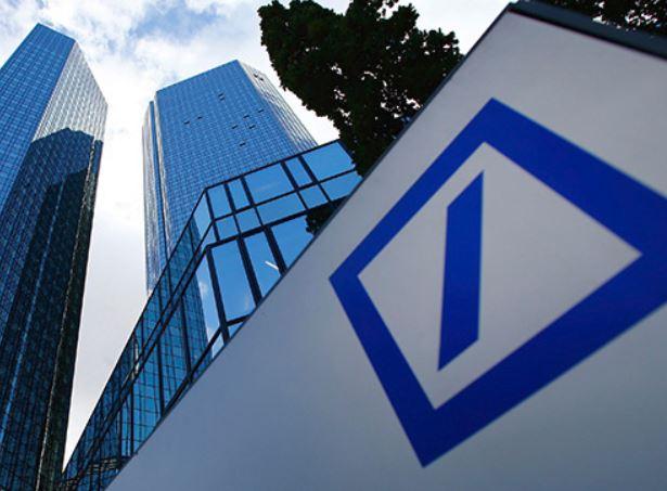 fondos de inversion deutsche bank
