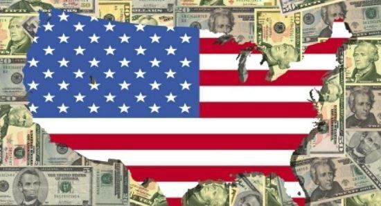 mejores fondos renta fija americana