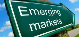 mejores fondos renta variable emergentes