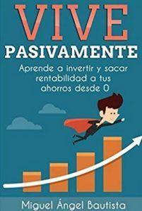 libros para invertir
