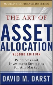 the art of asset allocation