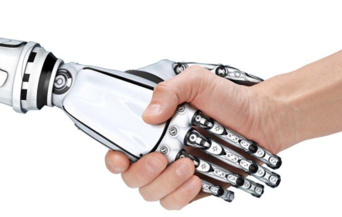 caracteristicas de los robo advisors