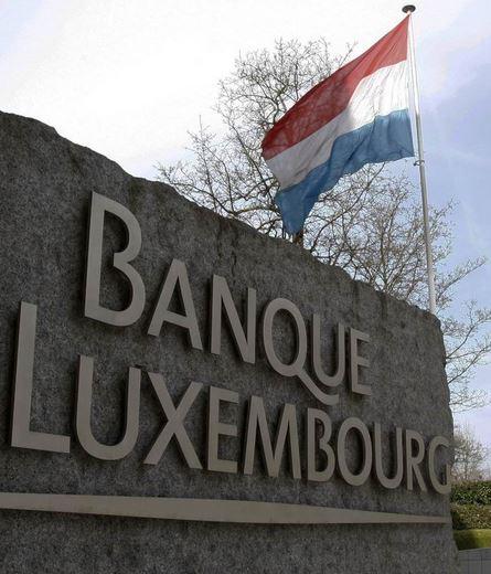 sicavs luxemburguesas