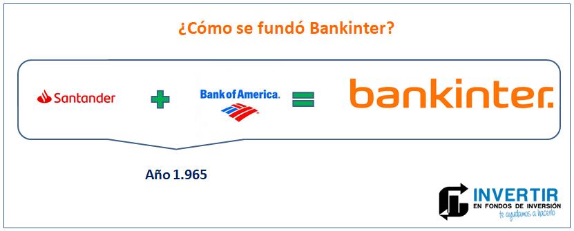bankinter fondos, fundacion bankinter