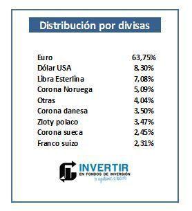 cartera divisas magallanes european equity