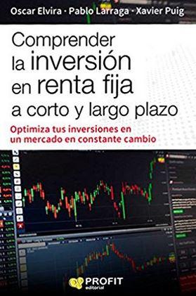 comprender la inversion a corto plazo y largo plazo en renta fija