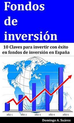 libro sobre fondos de inversion