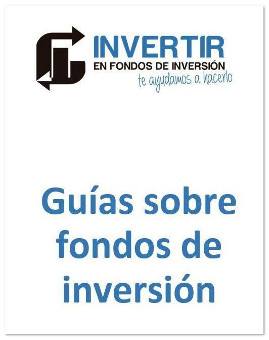 guias sobre fondos de inversion