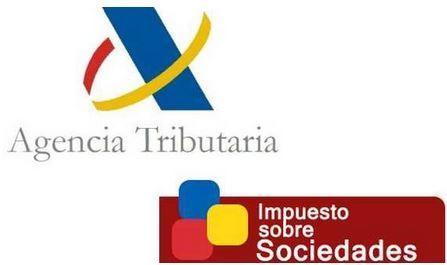 impuesto sociedades fondos de inversion