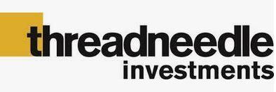 fondos inversion threadneedle
