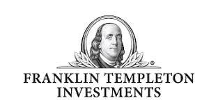 mejores fondos renta fija templeton