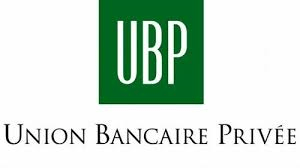 mejores fondos renta fija ubp