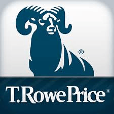mejores fondos renta t rowe price