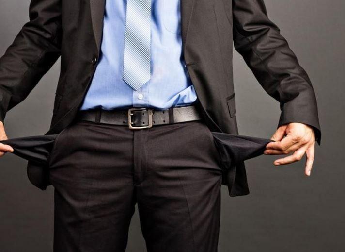 perder dinero en fondos de renta fija
