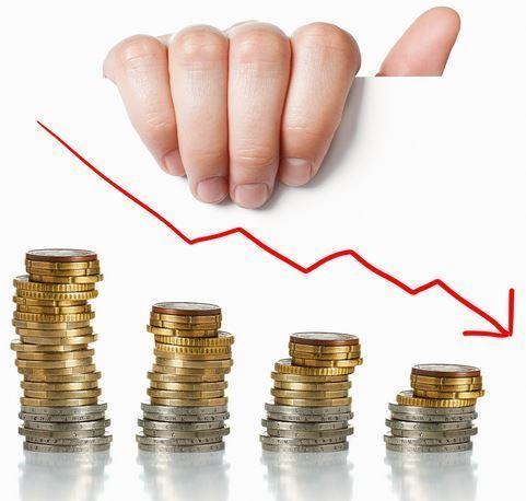 perdidas fondos de renta fija