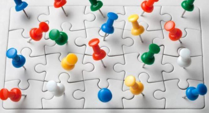 diversificar fondos value