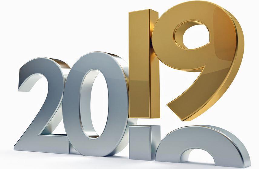 mejores fondos renta variable 2019
