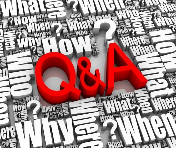 preguntas sobre fondos de inversion, preguntas frecuentes fondos de inversion, dudas fondos de inversion, consultas fondos de inversion