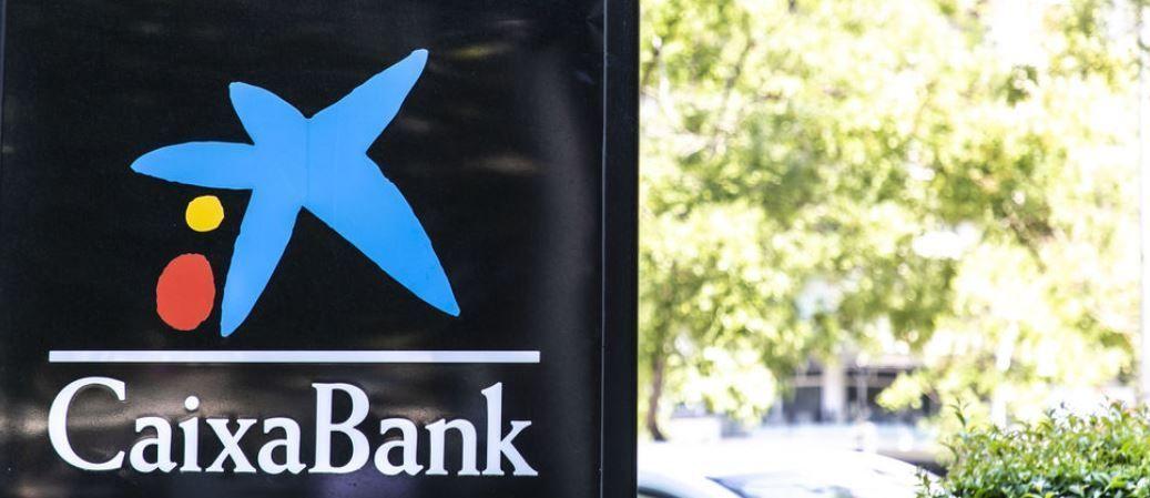 mejores fondos renta fija caixabank 2019 - opinion