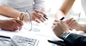 asesoramiento de inversiones en fondos