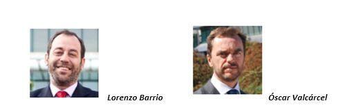 gestores Santander Tandem 0-30 FI