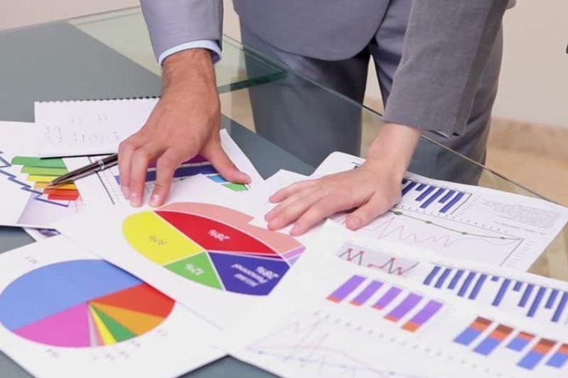 comparativo mejores fondos de inversion