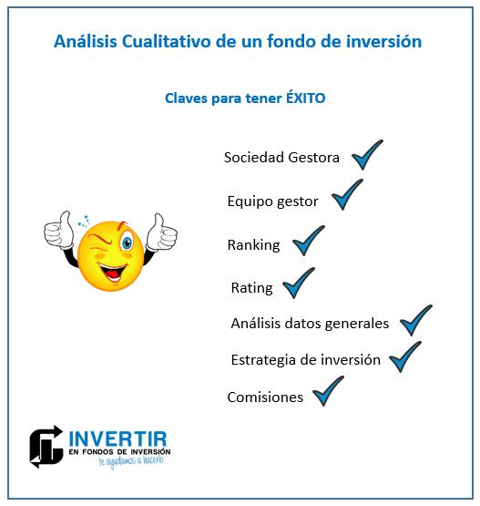 mejores fondos de inversion, analisis cualitativo mejores fondos, analizar mejores fondos