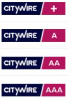 mejores gestores de fondos, citywire