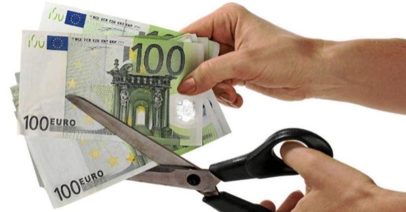comisiones planes de pensiones, comision plan de pensiones