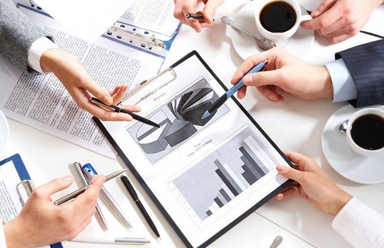 herramientas para invertir en fondos, consejos sobre fondos