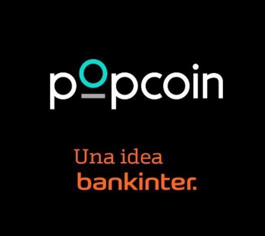 planes indexados popcoin