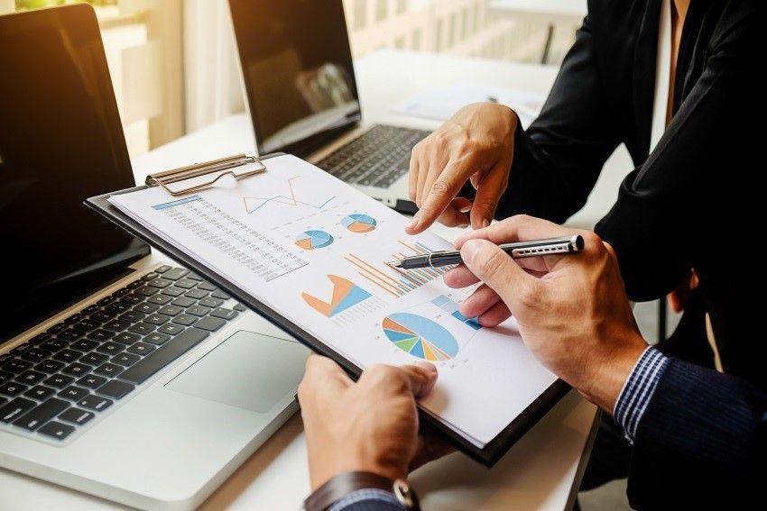como invertir en fondos indexados