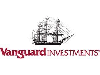 fondos indexados vanguard