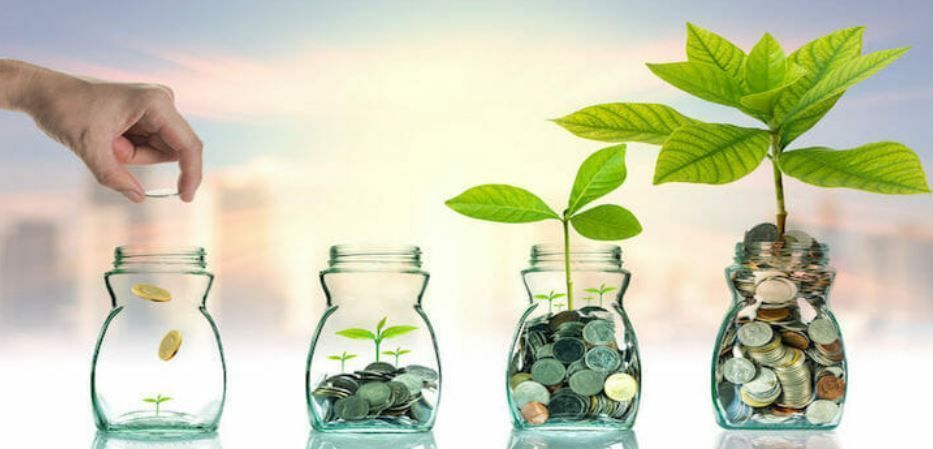 pasos para invertir en fondos indexados