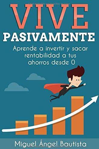 libros ingresos pasivos, conseguir ingresos pasivos