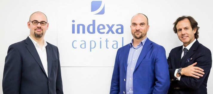 fundadores indexa capital, opinion indexa capital, analisis indexa capital