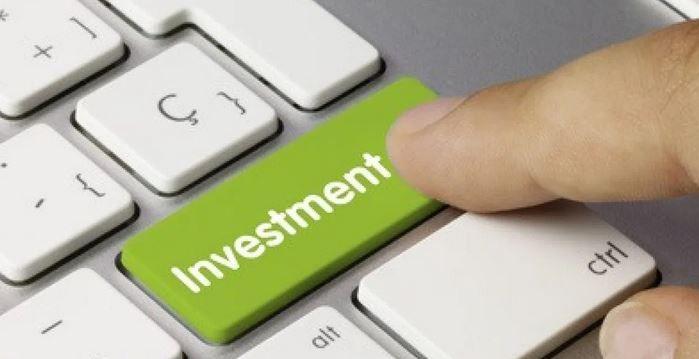 brokers para comprar fondos de inversión
