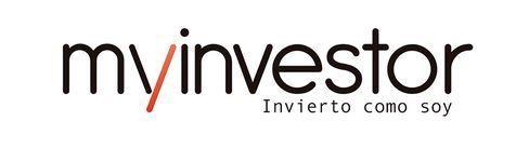 contratar fondos en my investor