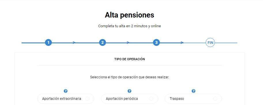 como invertir en planes pensiones finanbest