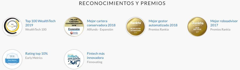premios indexa capital