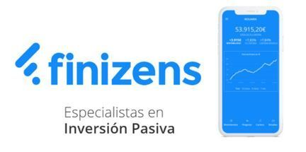 finizens planes indexados