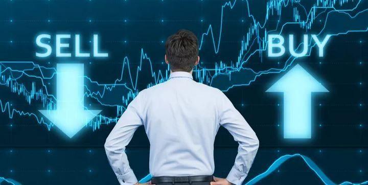 fondos de gestion activa vs fondos de gestion pasiva