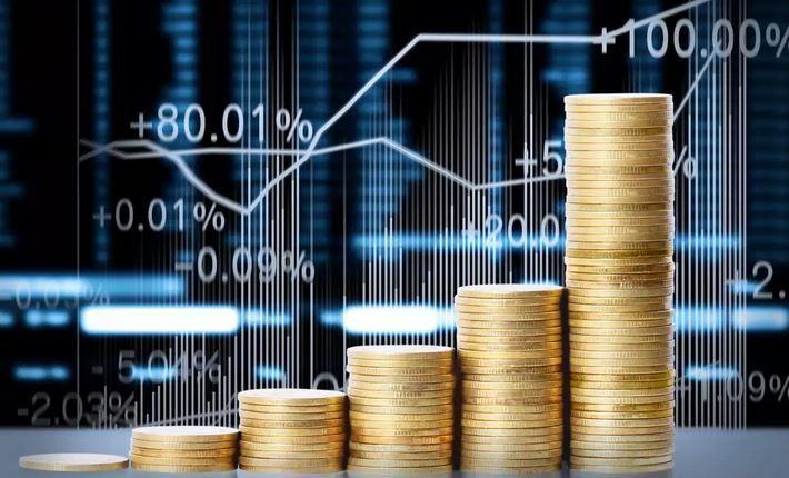 mejores fondos de inversion, mejores fondos, fondos de inversion mas rentables