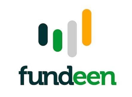 fundeen crowdfunding